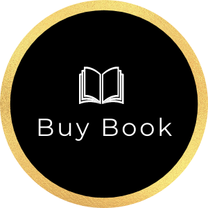 Buy our latest books • Fresh Glory from Gabriel Heymans Ministries • Teachings for God's Gold & Glory Revolution