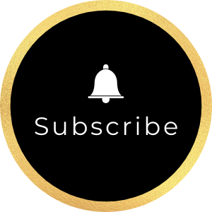Subscribe for Weekly Insights • Fresh Glory from Gabriel Heymans Ministries • Teachings for God's Gold & Glory Revolution