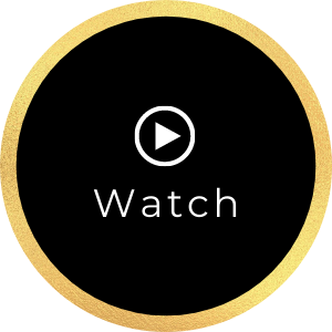 Watch the the latest teaching • Fresh Glory from Gabriel Heymans Ministries • Teachings for God's Gold & Glory Revolution