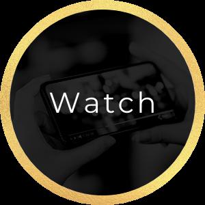 Watch • Gabriel Heymans Ministries • Teachings for God's Gold & Glory Revolution